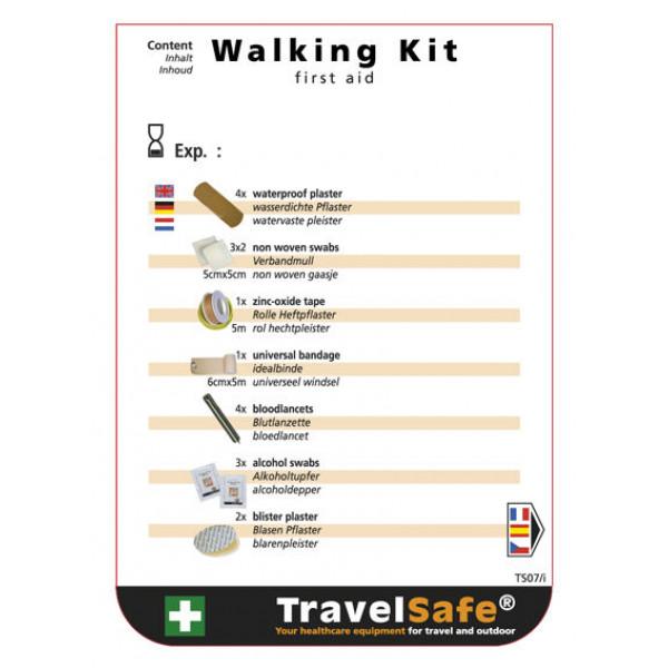 trousse-de-secours-travelsafe-walking-kit-TS07-2