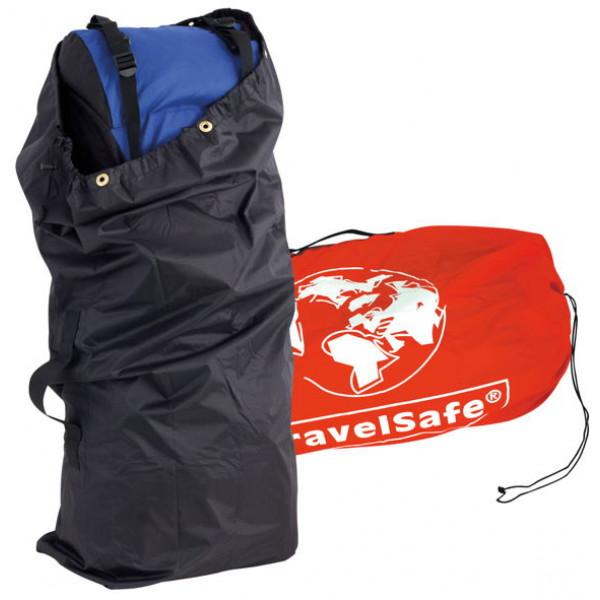housse-de-sac-travelsafe-taille-m-noire-TS2021.0001-3