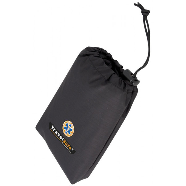 housse-de-sac-travelsafe-taille-m-noire-TS2021.0001-2