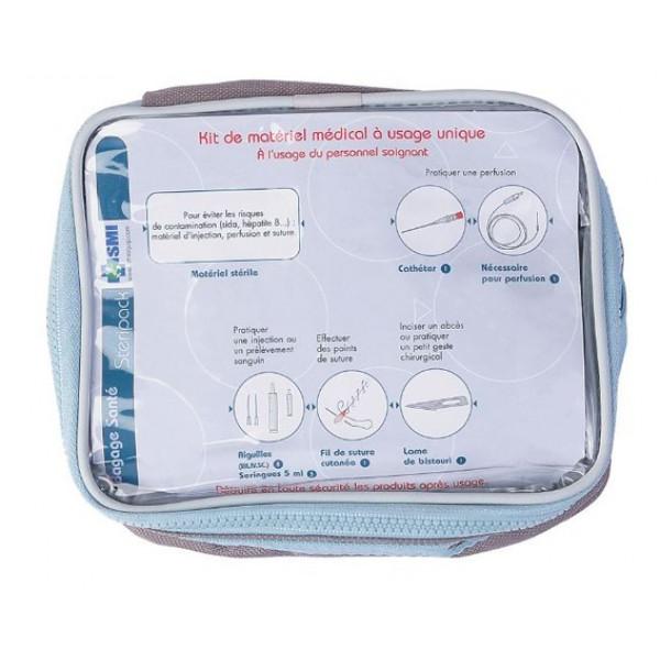 kit-de-materiel-medical-d-urgence-sterile-pharmavoyage-PHBS99002-1