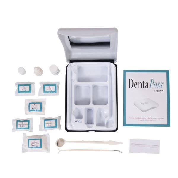 kit-dentapass-pharmavoyage-2