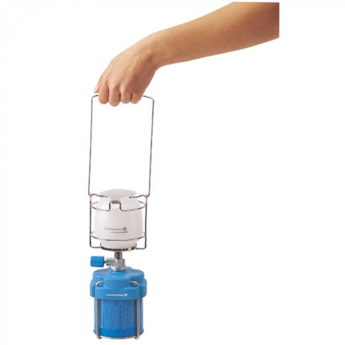 lanterne-a-gaz-campingaz-lumo-c206-204686-1