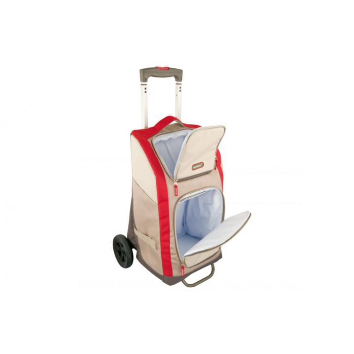 chariot-isotherme-picnic-quad-30l-campingaz-205540-2