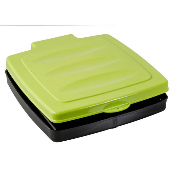 porte-poubelle-50l-brunner-bio-boy-compact-7427015N-2