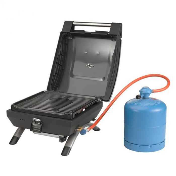 Barbecue Campingaz Compact LX