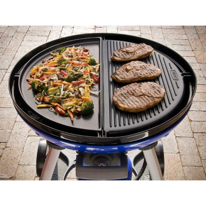 barbecue-cadac-leisure-chef-57-cm-8400-8