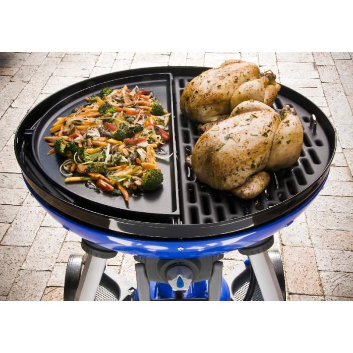barbecue-cadac-leisure-chef-57-cm-8400-9