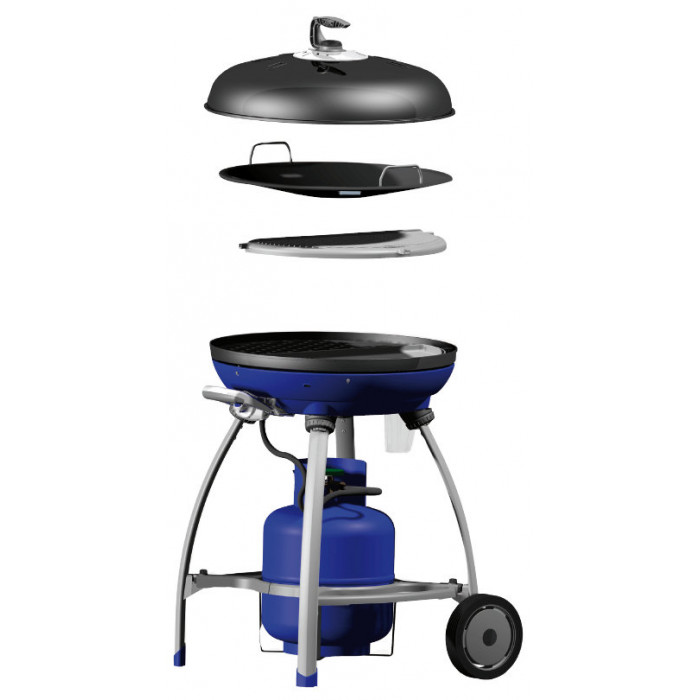 barbecue-cadac-leisure-chef-57-cm-8400-2