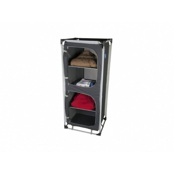 meuble-de-rangement-susie-kampa-ST0068
