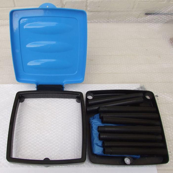 porte-poubelle-50l-brunner-bio-boy-compact-bleu-7427015N