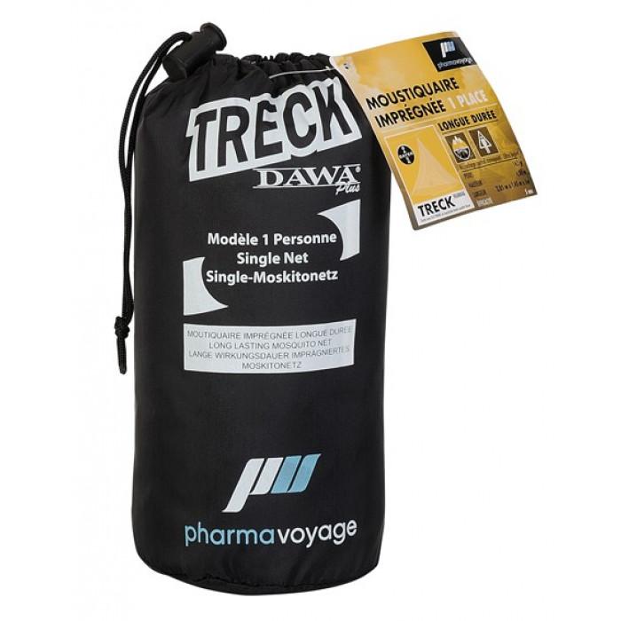 moustiquaire-impregnee-pyramidale-pharmavoyage-treck-1-personne-PHMO99102-2