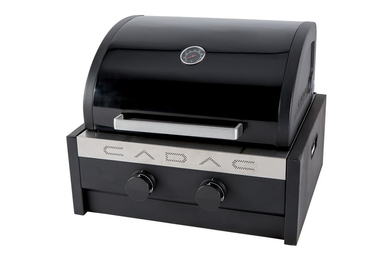 Cadac Urban Stratos vendu chez Raviday Barbecue