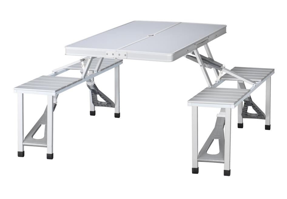 charming table pique nique pliante #11: table de pique-nique table